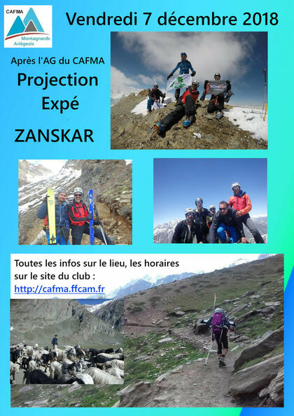 Vendredi 07/12/2018 Projection Expé Zanskar 5h13xmax2mfg&mime=image%2Fjpeg&&originalname=006