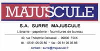 http://www.majuscule.fr/magasin/surre/librairie-papeterie