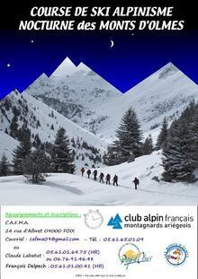 Course de Ski Alpinisme Nocturne des Monts d'Olmes 51acynliko65&mime=image%2Fjpeg&&originalname=2016_course