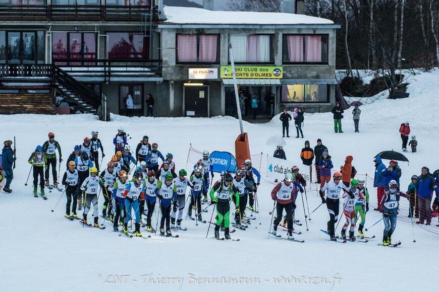 Course de Ski Alpinisme Nocturne des Monts d'Olmes 59nqw94ek27u&mime=image%2Fjpeg&&originalname=DSC_5147